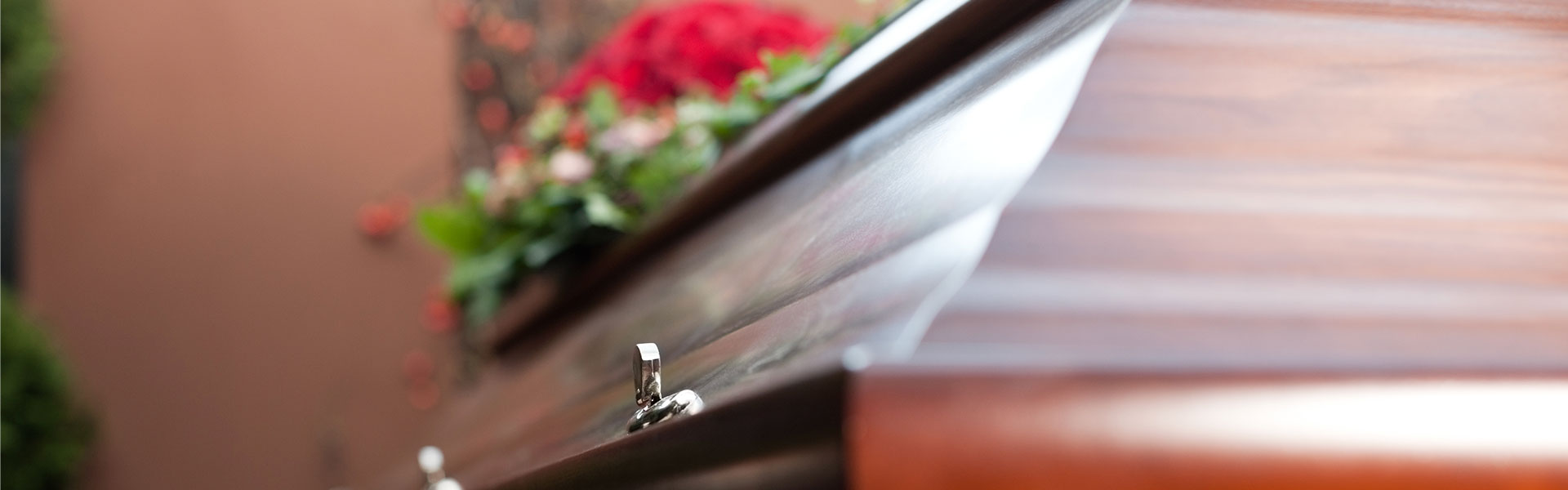 When to call the Funeral Director